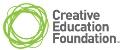 Creative Education Foundation